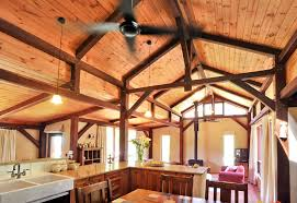 Timber Frame Home Interiors Decor Inside Timber Frame Houses Architecture Toobe8 Modern Nice