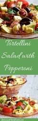 best 25 outdoor party appetizers ideas on pinterest charcuterie