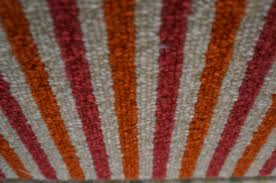 Couristan Carpet Prices Rug Hemphill U0027s Rugs U0026 Carpets Orange County