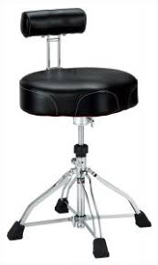 Comfortable Drum Throne Best Drum Throne 2017 Does It Ever Get Better Than This