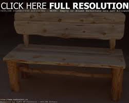 rustic wooden benches for sale rustic wooden benches rustic garden