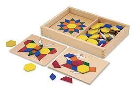 best educational toys for 4 year olds harlemtoys harlemtoys