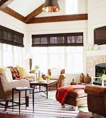 Best  Casual Family Rooms Ideas Only On Pinterest Beach Style - Comfortable family room