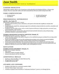 gorgeous how to make a perfect resume 8 how to write the perfect