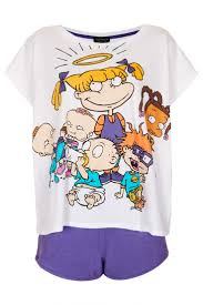 rugrats 87 best rugrates images on pinterest rugrats cartoon characters
