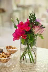 coffee table floral arrangements 39 best coffee table flowers arrangements images on pinterest
