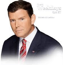bret baier email special report bret baier fox news channel