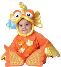 finding nemo infant costume kids costumes