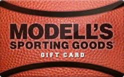 Modells Buy Modell U0027s Sporting Goods Gift Cards Raise