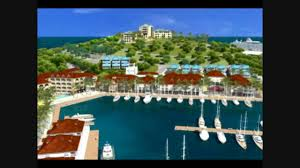 port louis grenada west indies youtube