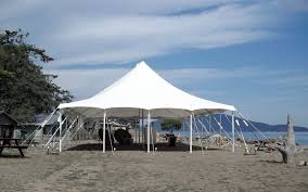 island tent rental san juan islands pacific party canopies page 6
