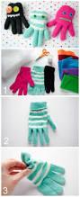 best 25 monster gloves ideas on pinterest diy toys pet toys