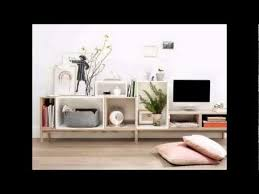Scandinavian Design Furniture Scandinavian Design Furniture Denver Home Interior Design Ideas