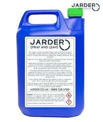 Moss Cleaner For Patios Jarder Patio Cleaner Spray And Leave