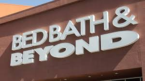 Bed Bath Return Policy Bed Bath And Beyond Credit Card App Home Beds Decoration