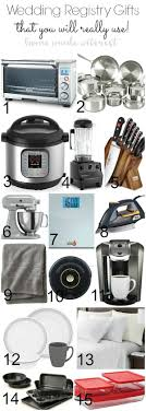 kitchen wedding registry level up cooking equipment the essential wedding registry
