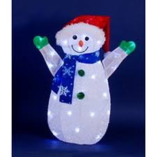 Outdoor Lighted Snowman Penn Distributing Snowman Outdoor Christmas Decorations You U0027ll