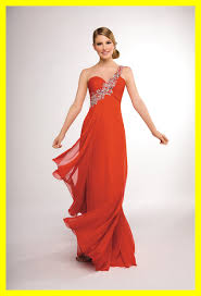rent prom dresses uk boutique prom dresses