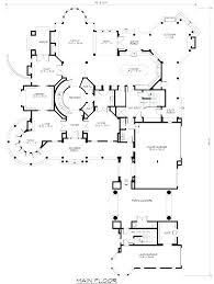 luxury floor plans luxury bungalow house plans modern bungalow plans luxury