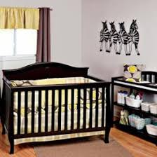 cribs u0026 conversion kits archives baby u0027s own room baby u0027s own room