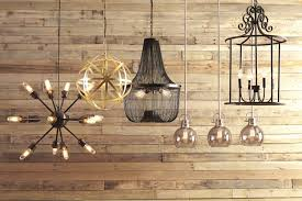industrial light fixtures for kitchen farmhouse industrial lighting for your kitchen and dining ashley