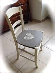 refaire l assise d une chaise refaire l assise d une chaise la nouvelle vie d une chaise custo