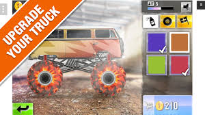 monster truck drag racing racing monster trucks free android apps on google play