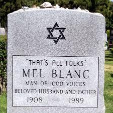 famous gravestone quotes