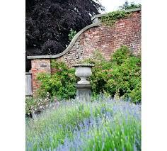 Best Landscape Images On Pinterest Gardens Landscaping And - Landscape design home