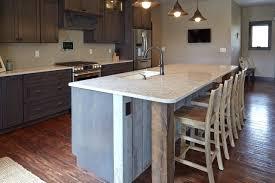 kitchen island seats 6 kitchen island that seats 4 100 images 60 kitchen island