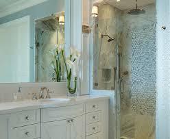 baroque brizo look ottawa contemporary bathroom decorators with