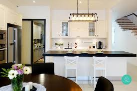 functional kitchen ideas 6 practical and kitchen ideas in malaysia kitchens