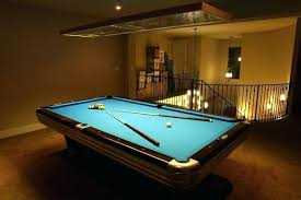 contemporary pool table lights modern pool table lights modern pool table light x lights for sale