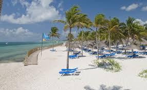 Mexico Resorts Map by Ocean Maya Royale U2013 Riviera Maya U2013 Ocean Maya All Inclusive Resort