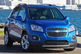 chevy jeep 2016 2016 chevrolet trax pricing for sale edmunds
