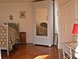 chambre chez l habitant toulon location de chambre à louer chez l habitant roomlala
