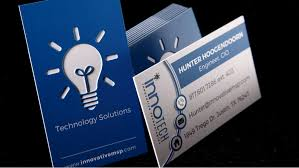 how much does it cost to make a business card business card maker