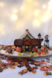 9 best thanksgiving images on thanksgiving and