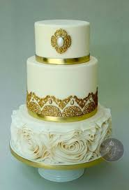 posh cakes posh cakes bridal chic