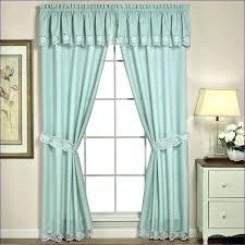 Coolest Shower Curtains Shower Curtains Codingslime Me