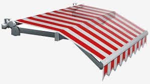 tenda da sole prezzi design e qualit罌 nella scelta delle tende da sole soggette a