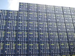 shipping storage containers sale hire new used rental leasing