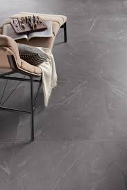 Stone Effect Laminate Flooring Stone Effect Tiles For Interiors And Exteriors Ragno