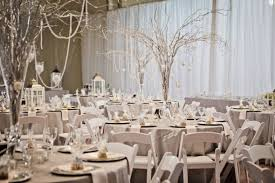 tree branch centerpieces anyone else thinking about tree branch centerpieces weddingbee