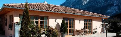 Haus Angebote Aktuelle Angebote Wir Verbinden Tradition Und Moderne