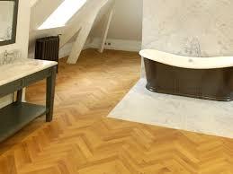 Engineered Or Laminate Flooring Hardwood Laminate Engineered Flooring Wood Expressions