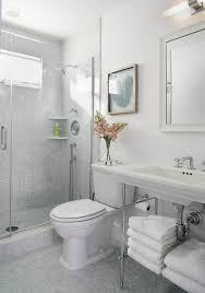 outside bathroom bathroom beach style with glass shower door white