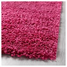 ikea hampen rug pink rugs ideas
