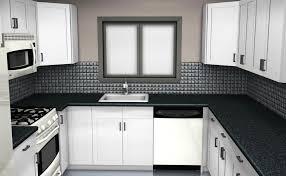 u shaped kitchen layout ideas kitchenstir com