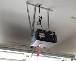 Overhead Door Remote Controls by Genie Garage Door Opener Remote Control Replacement Gallery